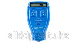Толщиномер GM200A Benetech