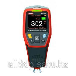 Толщиномер UNI-T UT343D