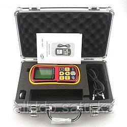 Ультразвуковой толщиномер GM100 Benetech