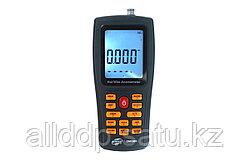 Анемометр GM8903 Benetech