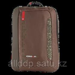 Рюкзак для ноутбука BPH1115BN