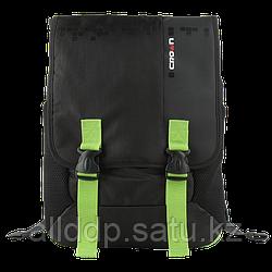 Рюкзак для ноутбука BPH3315BG