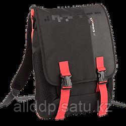 Рюкзак для ноутбука BPH3315BR