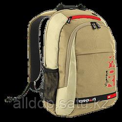 Рюкзак для ноутбука BPV315W