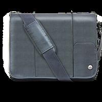 Сумка для ноутбука CMB-567 g