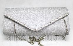 Женская сумка-клатч, 693
