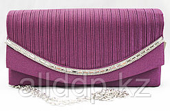 Женская сумка-клатч, 694