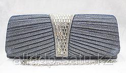 Женская сумка-клатч, 696