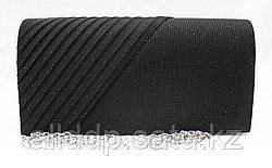Женская сумка-клатч, 699