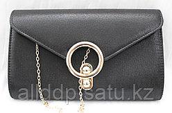 Женская сумка-клатч, 700