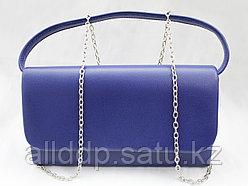 Женская сумка-клатч, 701