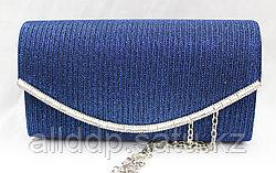 Женская сумка-клатч, 703
