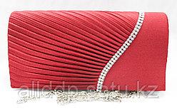 Женская сумка-клатч, 704