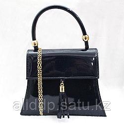 Женская сумка-клатч, 705