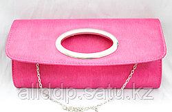 Женская сумка-клатч, 707