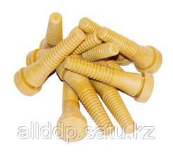 Бильные пальцы для ощипывания кур, бройлеров, уток, гусей, индюков