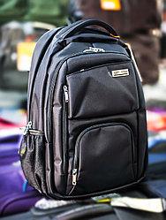 """Рюкзак """"Asiapard AL1087-4"""", (фиолетовый)"""