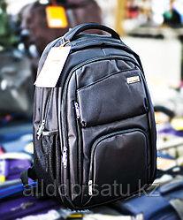 """Рюкзак """"Asiapard AL1087-5"""", (фиолетовый)"""