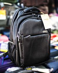 """Рюкзак """"Asiapard AL9022-2"""", (фиолетовый)"""