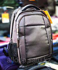 """Рюкзак """"Asiapard B 881"""", (коричневый)"""