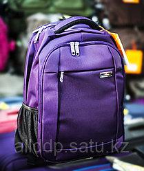 """Рюкзак """"Asiapard B 881"""", (фиолетовый)"""