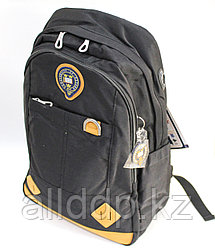 "Рюкзак ""OXFORD"" OX 3485"