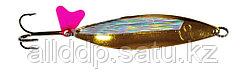 Блесна SPINEKS 8024-38гр, 3 шт. в упаковке