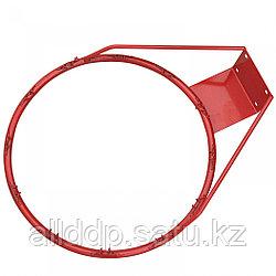 Кольцо баскет. тренировочное гп024002
