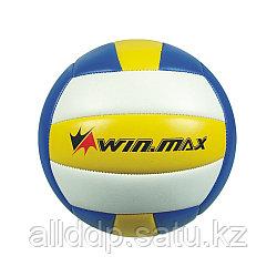 Мяч волей. FUN (sun kiss) WinMax WMY11283