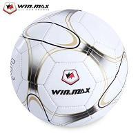 Мяч футб. PROFI WinMax WMY01864