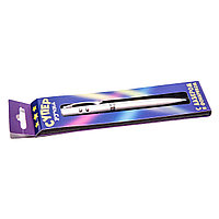 """Ручка-лазер """"Vip"""" + фонарик, в коробке"""