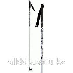 Лыжные палки ROSSIGNOL CROSS