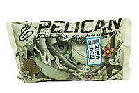 "Прикормка ""Pelican"",лещ"