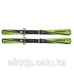 Лыжи EXPLORE BIWEC 110, 120
