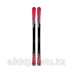 Лыжи ROSSIGNOL AXIUM (20627)