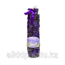 Натуральный сухой ароматизатор, пот-пурри (саше), 100 г Лаванда
