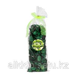 Натуральный сухой ароматизатор, пот-пурри (саше), 100 г Яблоко
