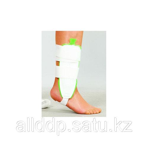 Пневмоортез на голеностопный сустав Support Line SL 08 Ersamed