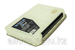 """Коробка для снастей """"Meiho Versus VS-3037 ND """""""