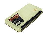 """Коробка для снастей """"Meiho Versus VS-820 NDM SM BK"""""""