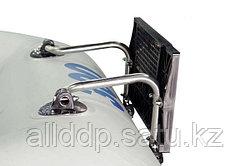 Транец лодочный под мотор JL 29R115N (42х26х25)