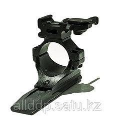Крепление (кронштейн) для оптического прицела. 9,5 см