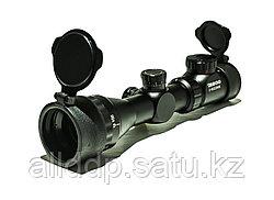 Оптический прицел Tasco 2-6x32