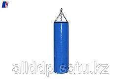 Мешок бокс. 50 кг 100*30см Россия