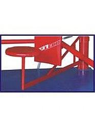 Поворотные сидения на ринг гп59-33