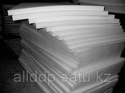 Мат под ринг ППЭ 20 мм (лист1х2м) (1м2) 3020