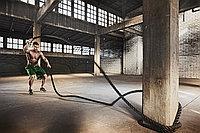 Канат для кроссфита, 9 м
