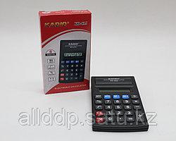 Калькулятор карманный KD-815