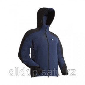 Куртка, флис