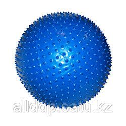 Мяч гимнастический (фитбол), 75 см
